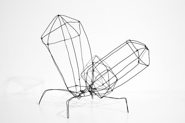 Wire model Dec 2015